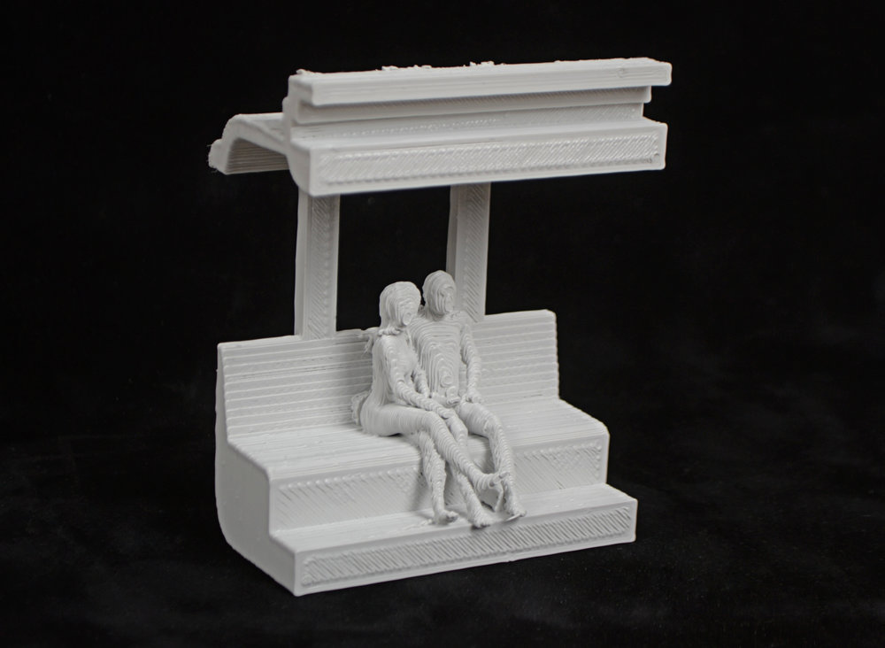 augmentations_and_blessings_sculpture_all_side1.jpg