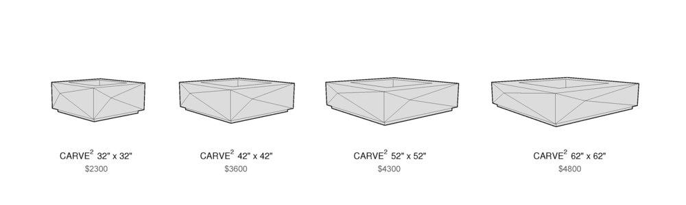 CARVE_2_DIMS_wix.jpg