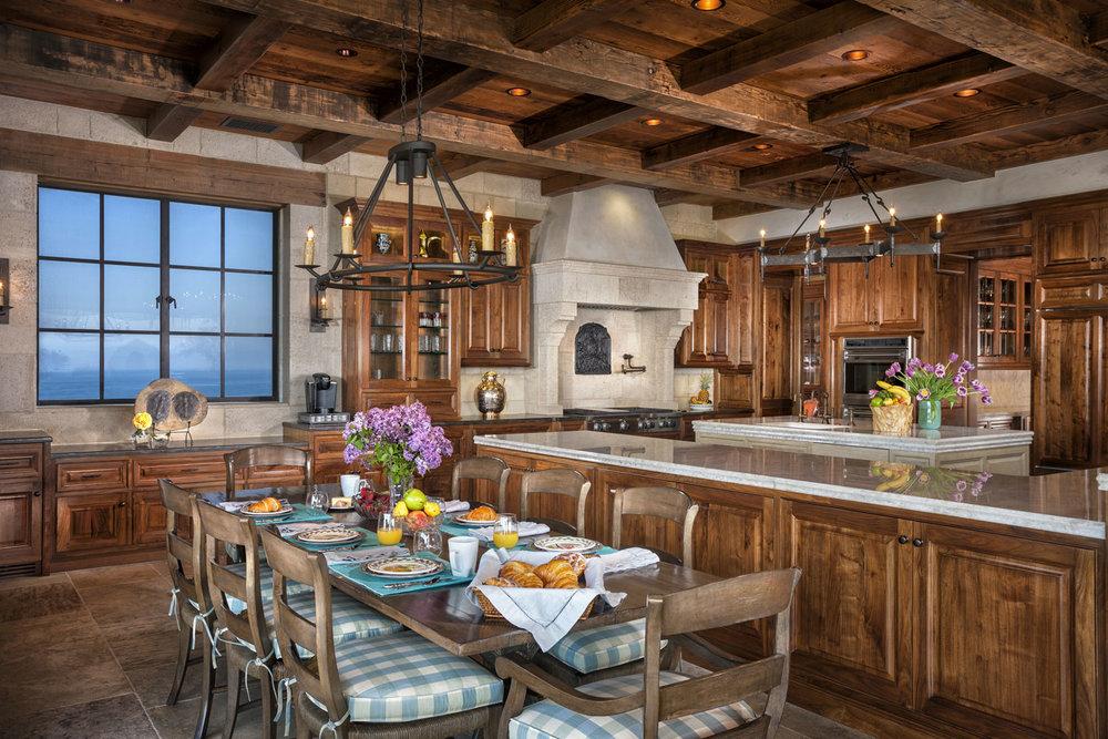Contemporary-Mediterranean-Kitchen-Coffered-Ceiling-Eat-in-Kitchen-Luxury-Corbin-Reeves.jpg
