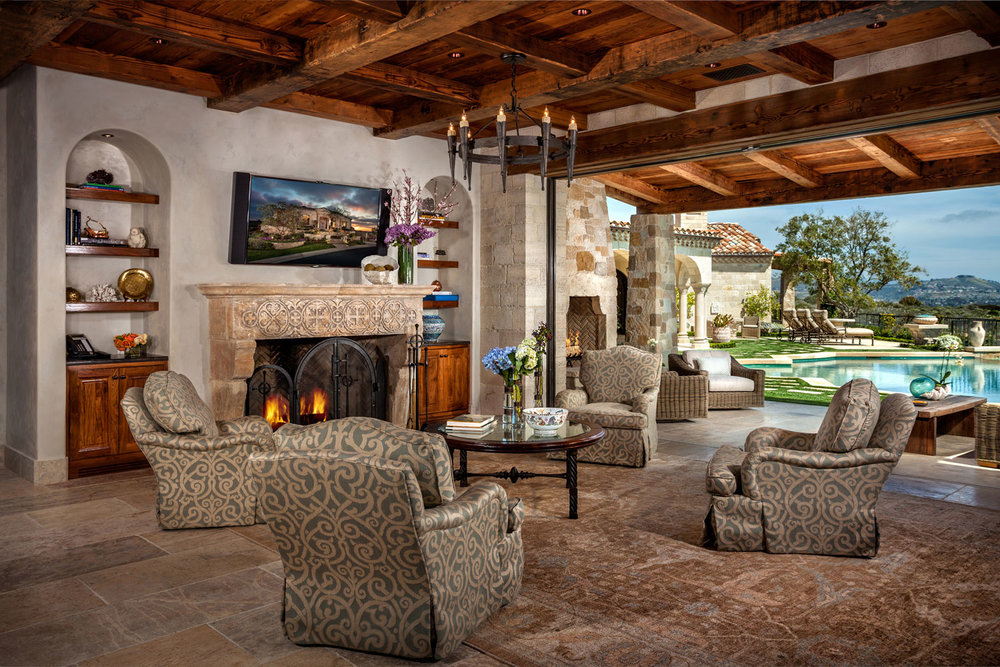 Contemporary-Mediterranean-Rough-Hewn-Wood-Coffered-Ceiling-Indoor-Outdoor-Corbin-Reeves.jpg