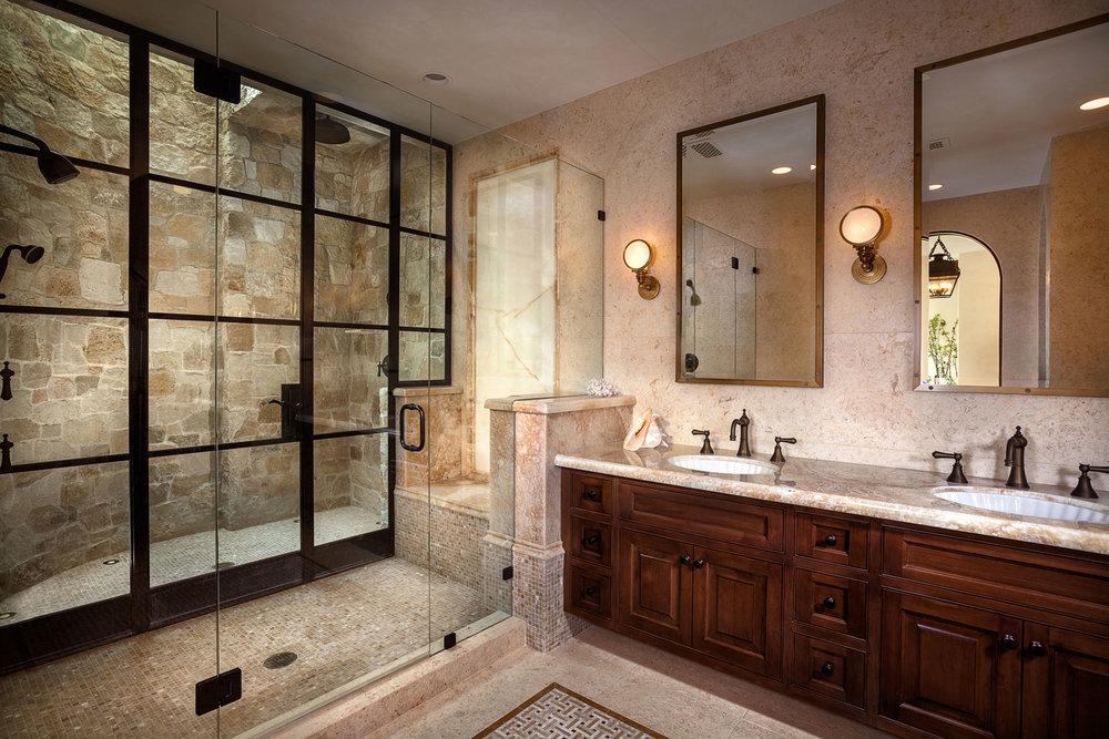 Master-Bathroom-Shower-Steam-Dual-Vanity-Stone-Marble-Corbin-Reeves.jpg