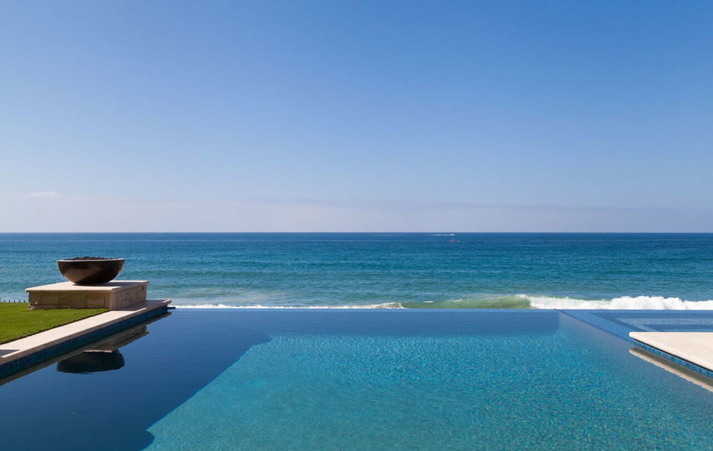 dana-point-infinity-pool-ocean.jpg