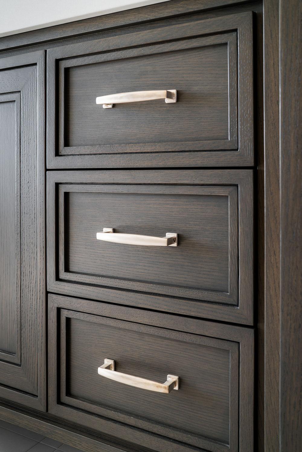 Cabinetry-Detail-Corbin-Reeves.jpg