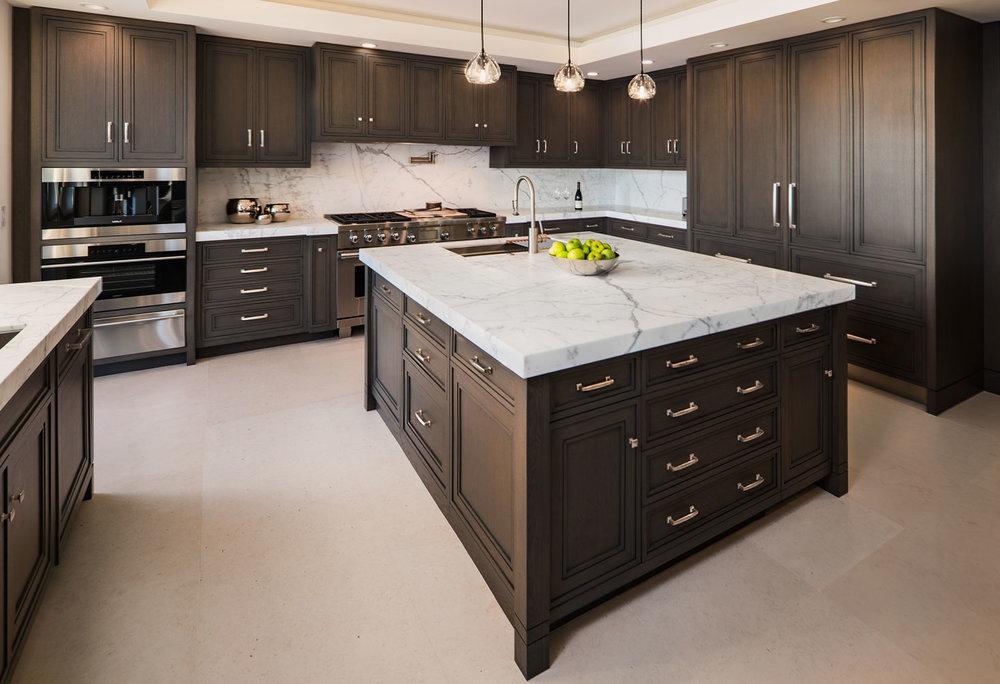 Contemporary-Kitchen-Dark-Cabinets-Marble-Countertops-Corbin-Reeves.jpg