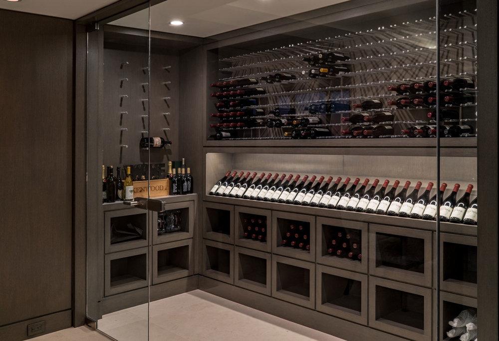 Contemporary-Wine-Cellar-Room-Storage-Corbin-Reeves.jpg
