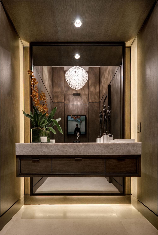 Sleek-Modern-Powder-Room-Floating-Vanity-Marble-Corbin-Reeves.jpg