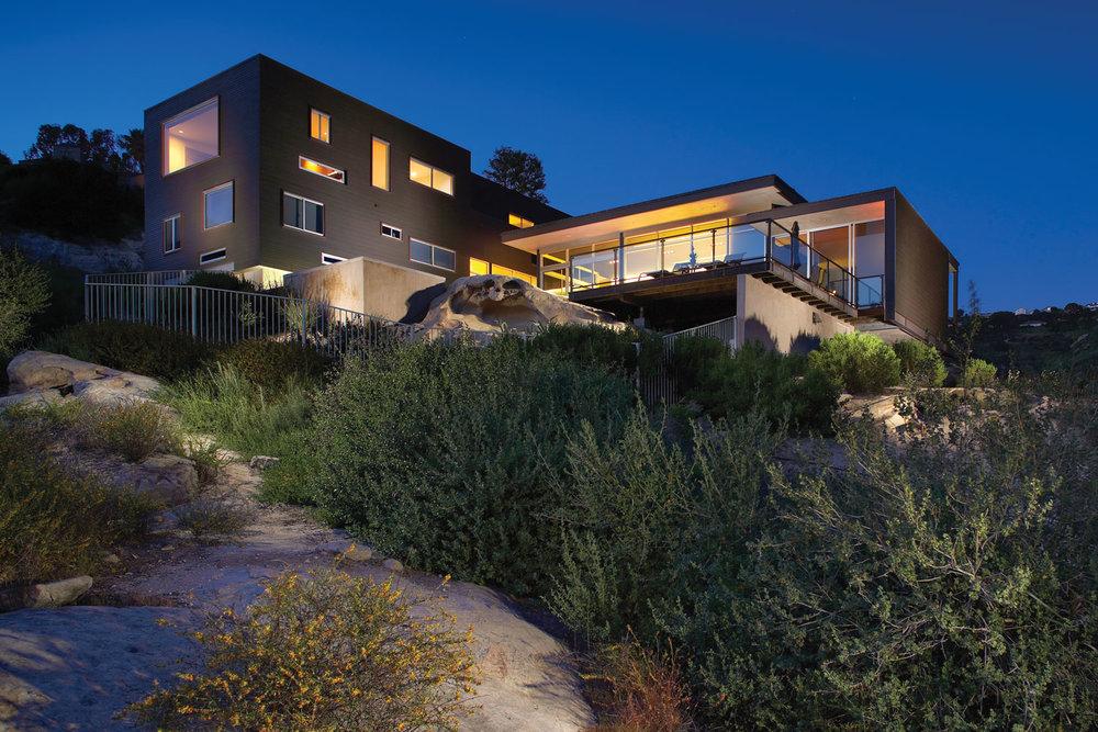 Contemporary-Modern-Exterior-Facade-Night-Corbin-Reeves.jpg