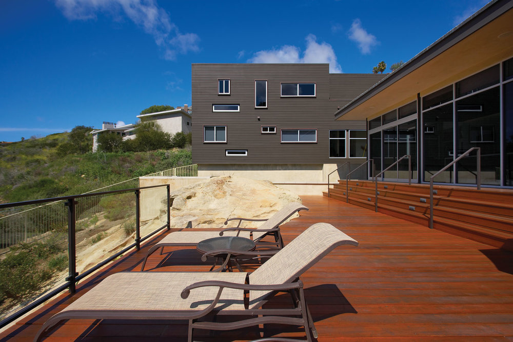 Contemporary-Modern-Exterior-Patio-Wood-Deck-Corbin-Reeves.jpg