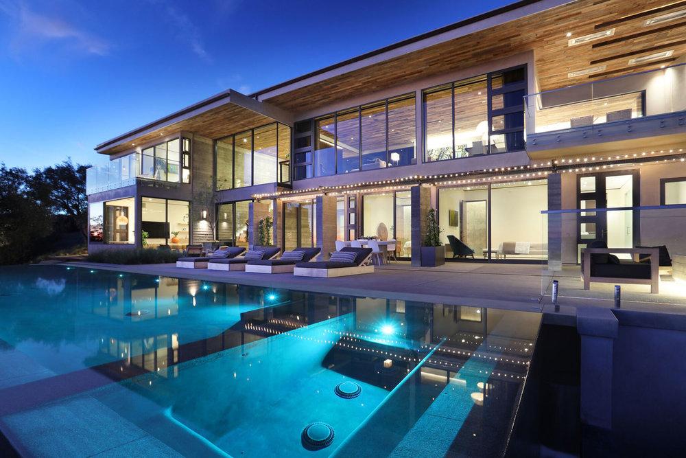 temple-hills-back-house-night-pool.jpg