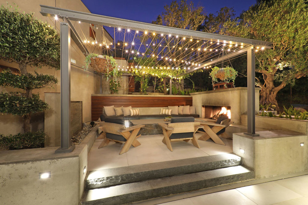 temple-hills-backyard-lounge-fireplace.jpg
