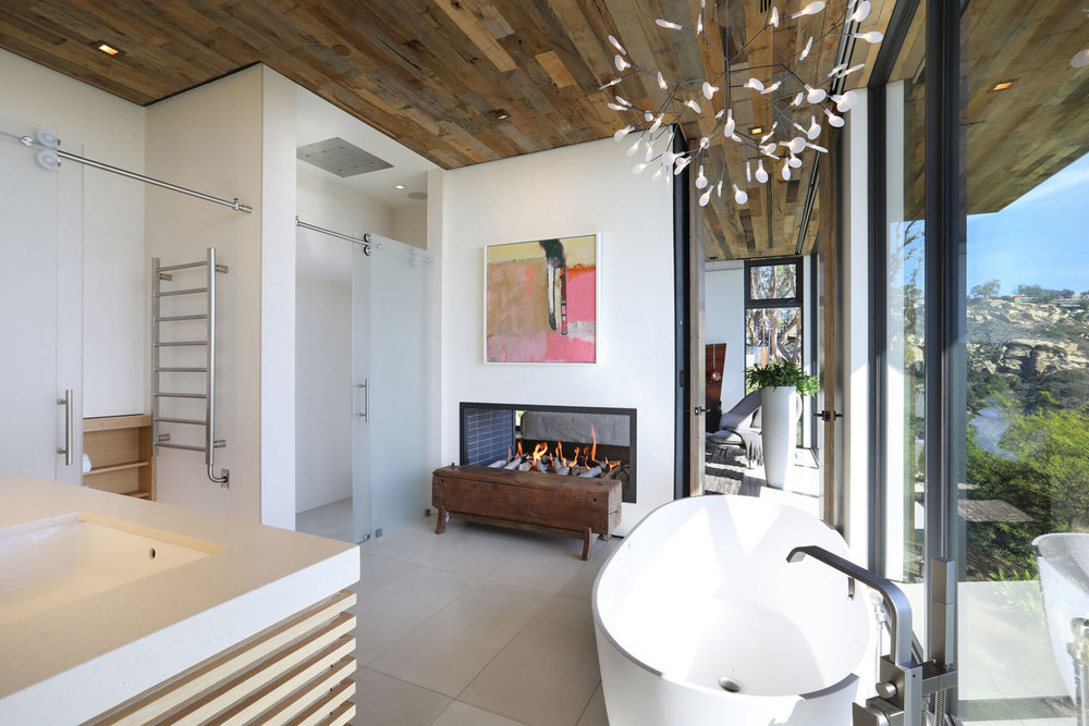 temple-hills-bathroom-hearth-modern.jpg