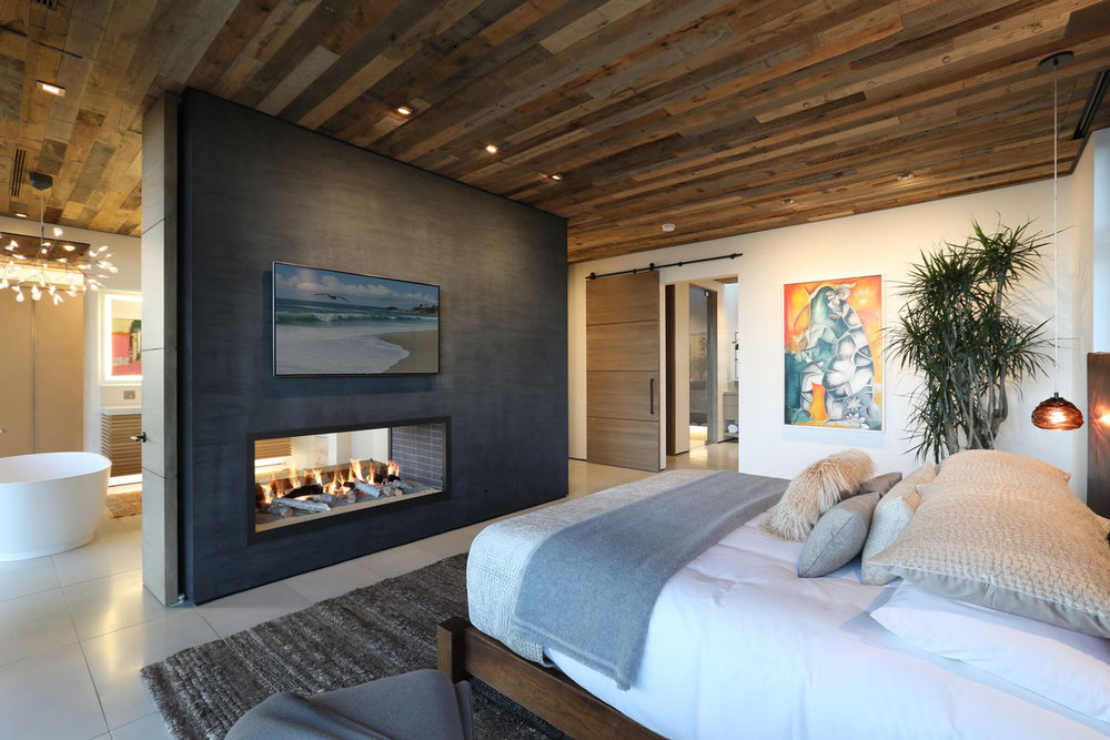 temple-hills-bedroom-fireplace.jpg