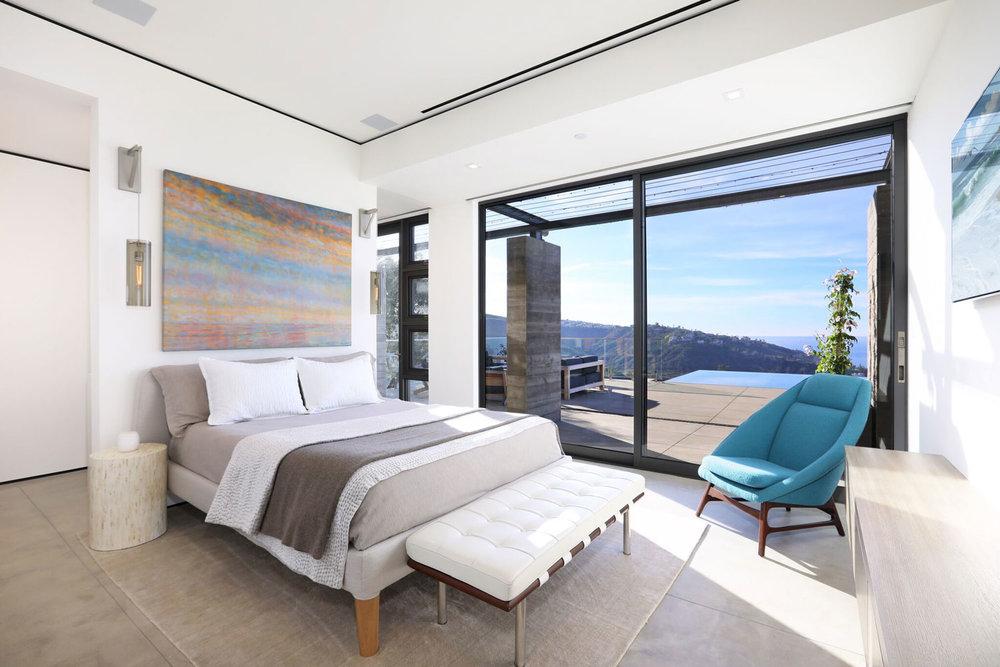 temple-hills-bedroom-sunlight-outdoor-patio.jpg