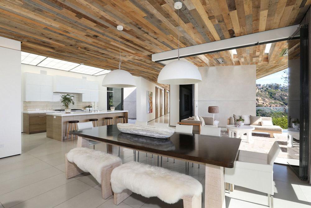 temple-hills-kitchen-dining-modern.jpg
