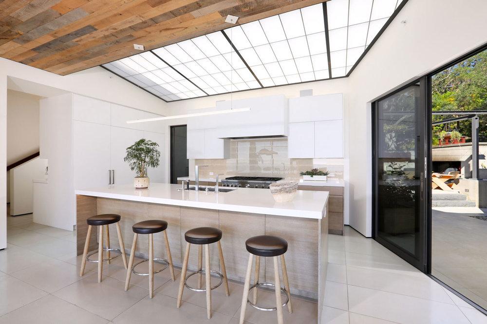 temple-hills-kitchen-island-counter.jpg