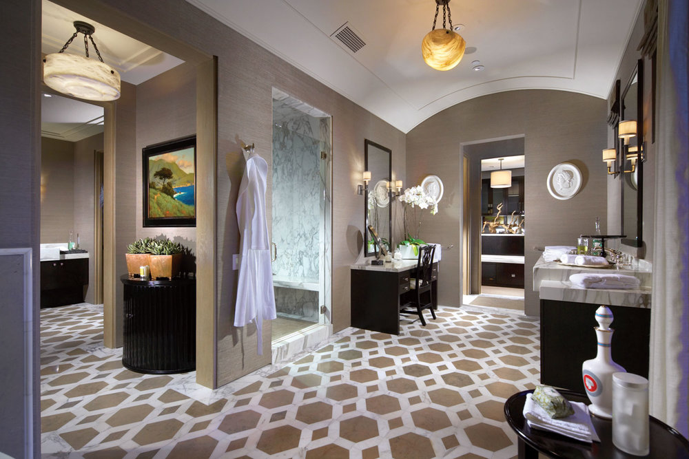 Master-Bathroom-Marble-Inlay-Floor-Shower-Barrel-Vaulted-Ceiling-Corbin-Reeves.jpg