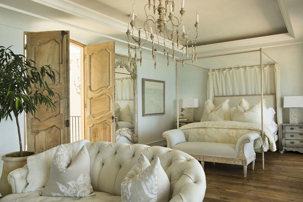 tuscan-master-suite-corbin-reeves.jpg