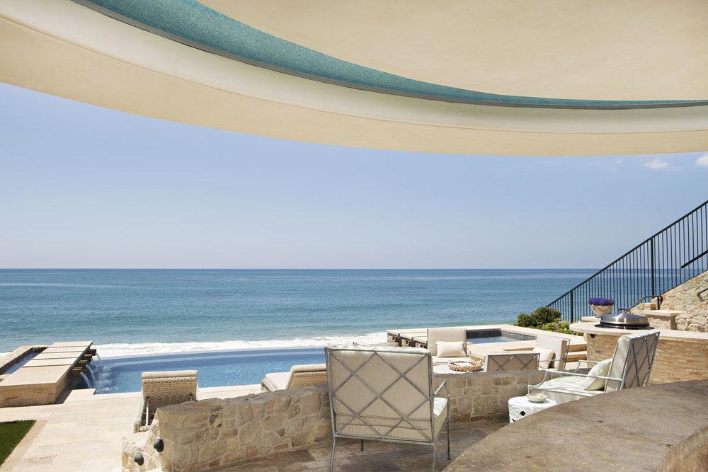 pool-spa-ocean-views-stone-patio-corbin-reeves.jpg