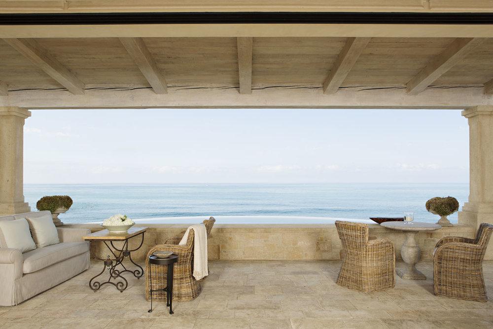 stone-patio-ocean-views-infinity-pool-corbin-reeves.jpg