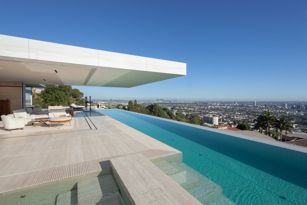 1-CorbinReeves-patio-pool.jpg