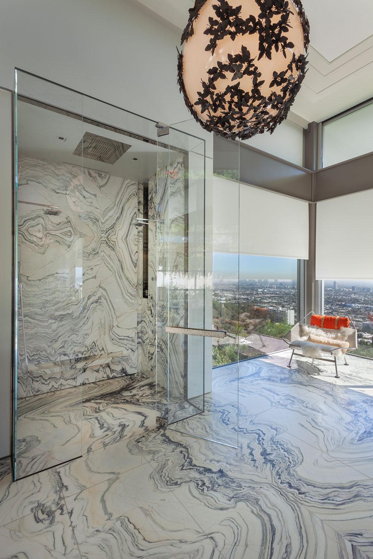 10-CorbinReeves-guest-shower-bathroom.jpg