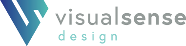 Visual Sense Design