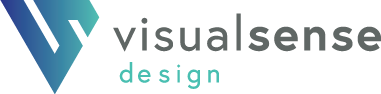 Visual Sense Design | The Small Business Web Design Specialists