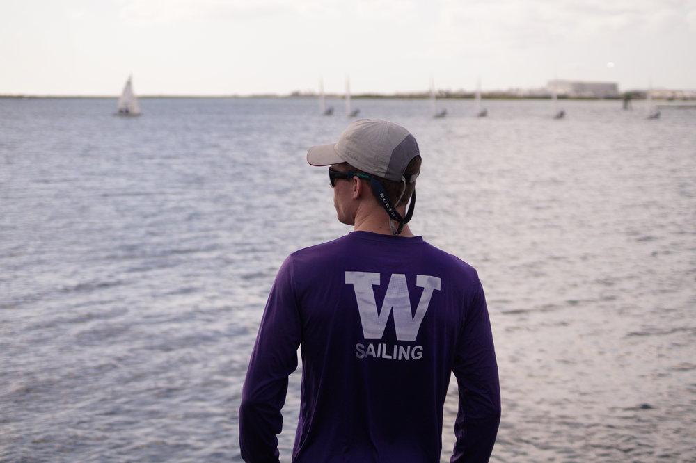 !edited uw sailing.jpg