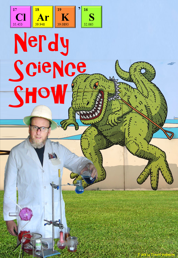 Nerdy Science Show poster general.png