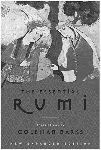 Essential Rumi.jpg