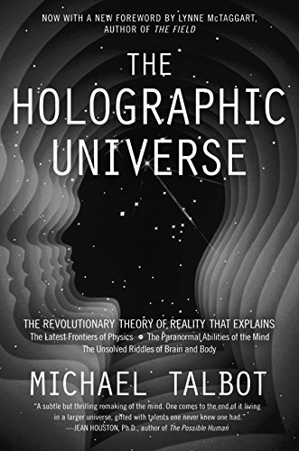 Holographic Universe.jpg