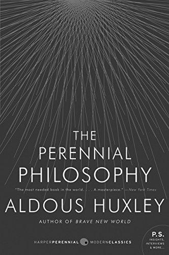 Perennial Philosophy.jpg
