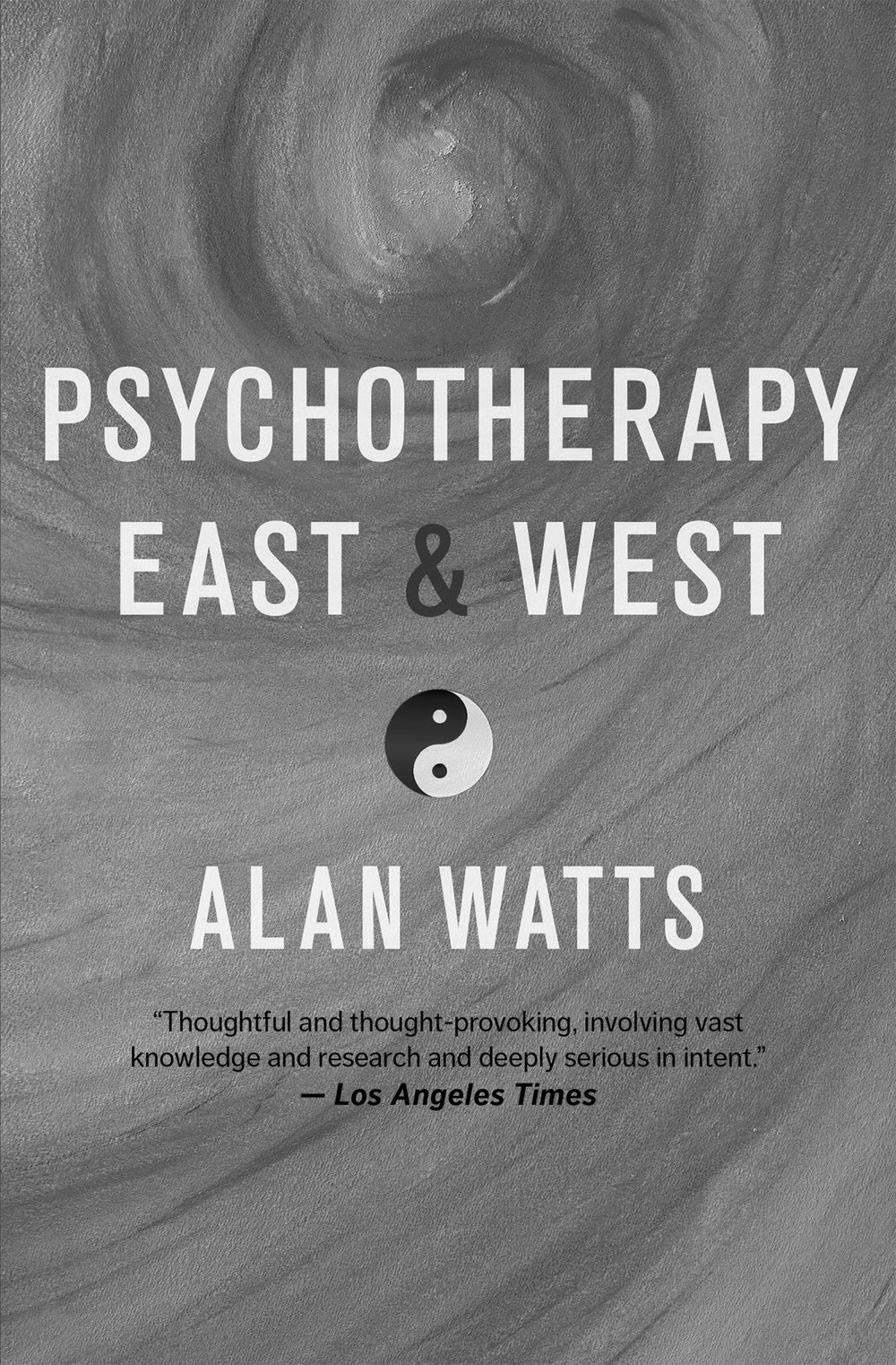 Psychotherapy East & West.jpg