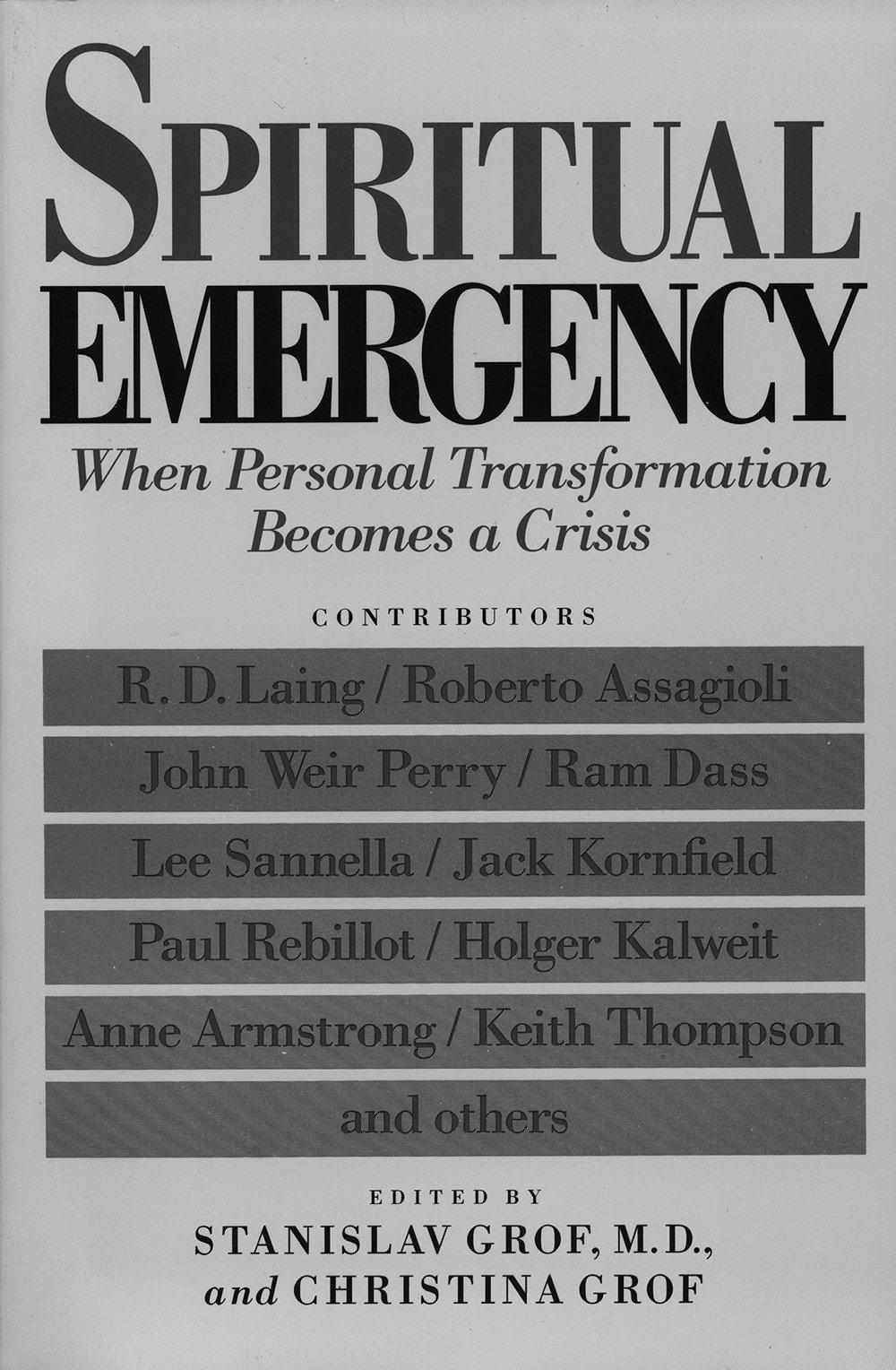 Spiritual Emergency.jpg