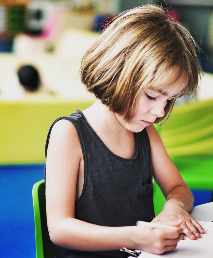 Ensuring that kids have the early math, literacy, and social skills for a successful start.Ensuring that kids have the early math, literacy, and social skills for a successful start.