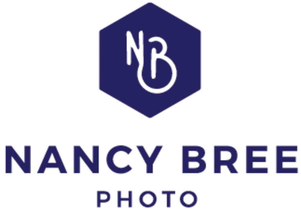 Nancy Bree Photo