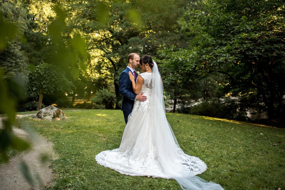 New Westminister Wedding Photographer-2.JPG