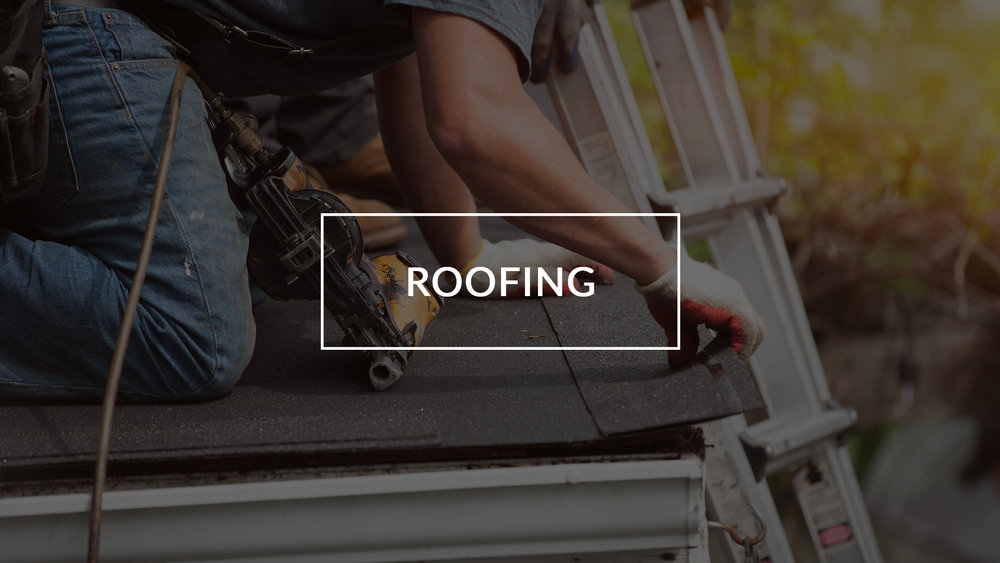 When installed properly by a certified roofing company, roofs keep water from leaking into buildings and damaging the interior, equipment, or furnishings.