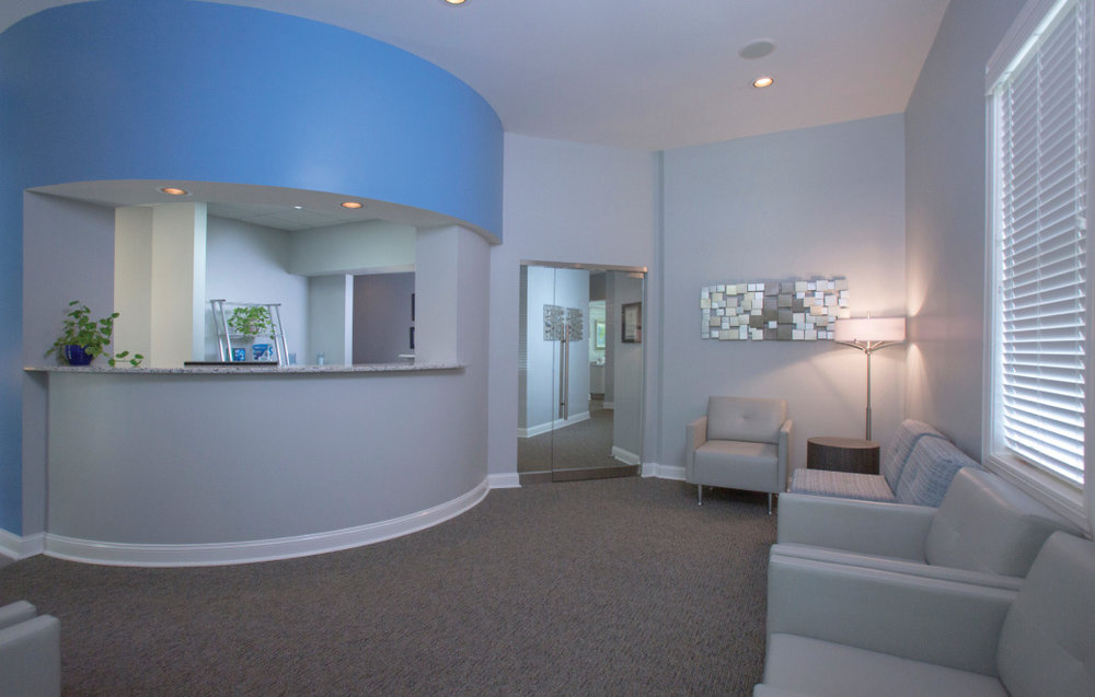 dental-office-1.jpg