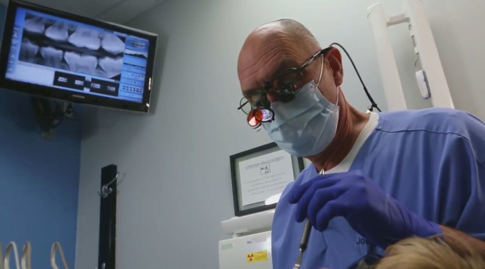 blog-high-tech-dental-hhi.JPG
