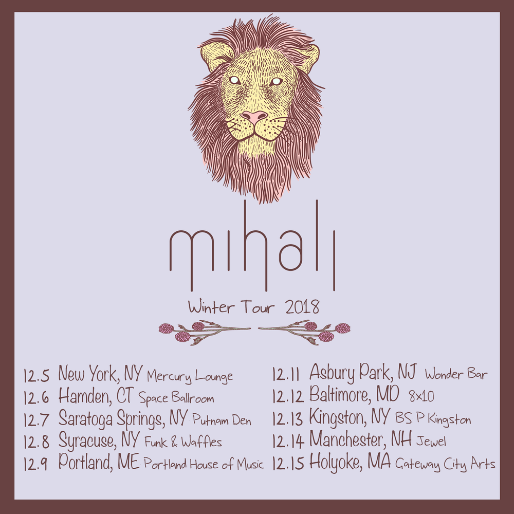 Mihali-Tour-Square.png