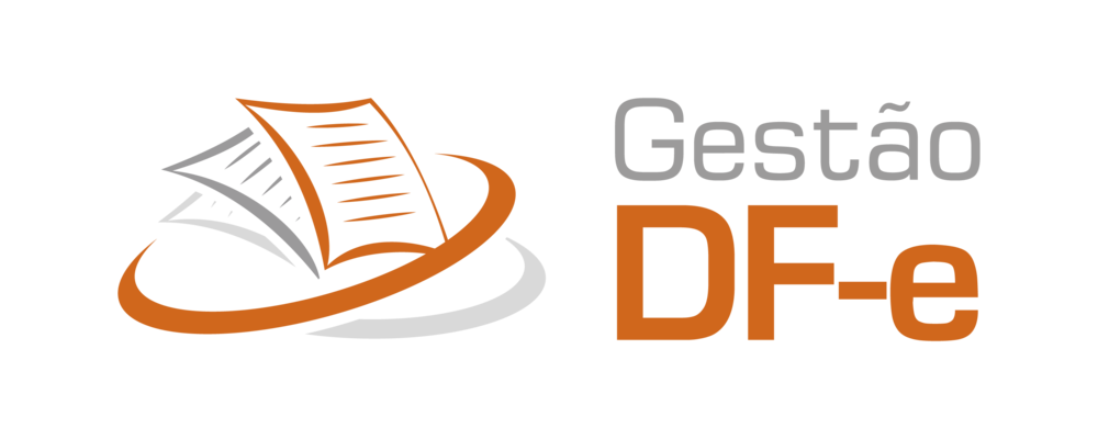 logo-dfe.png
