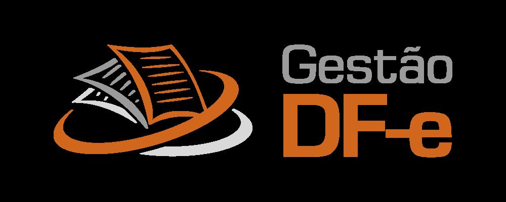 Gestão DF-e - Logo-01.png