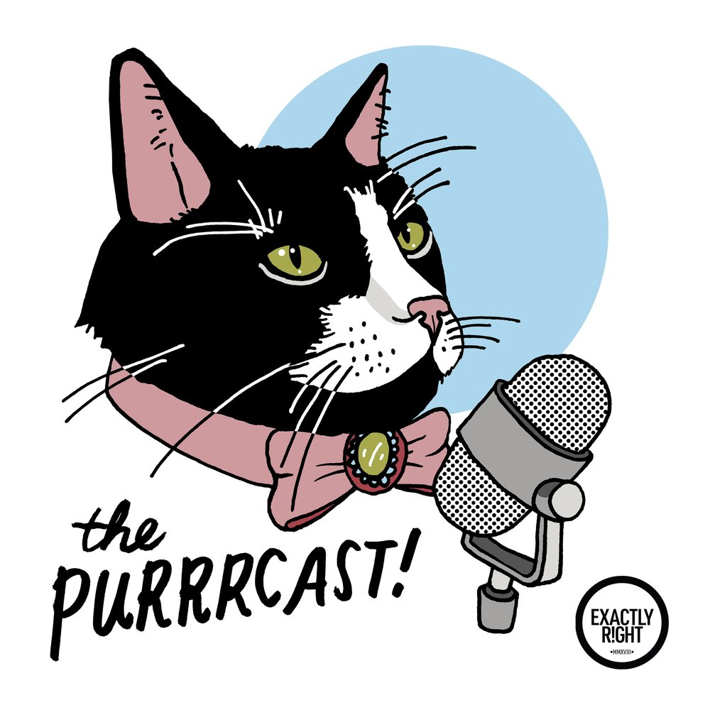 Purrrcast_Show Tile.jpg