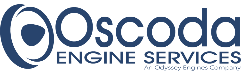 Oscoda Engine Services - with Ownership.png