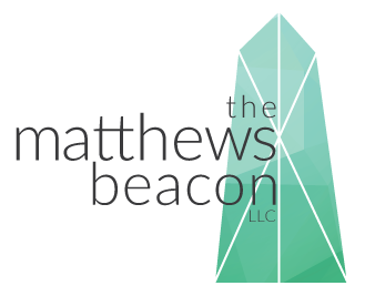 The Matthews Beacon, LLC