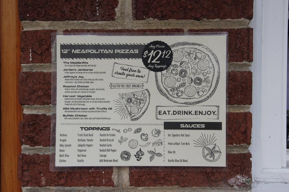 pizza exchange 3.jpg