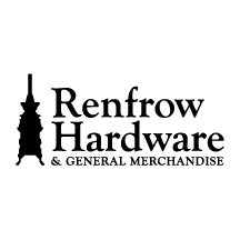 renfrow.png