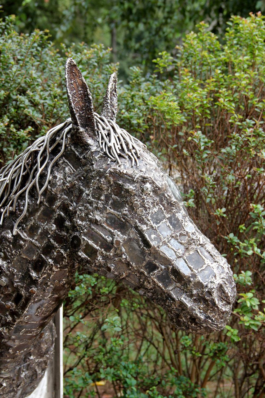 horse sculpture 6.jpg