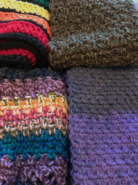yarn crafters image 1.jpg